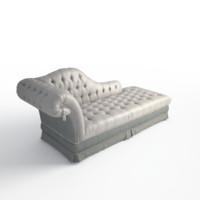 baker furniture max