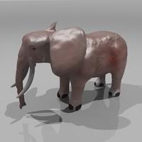 elephant max free