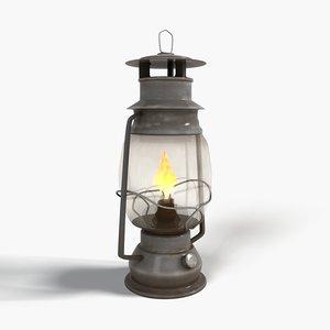 lantern lighting max