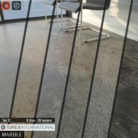 floor wall max