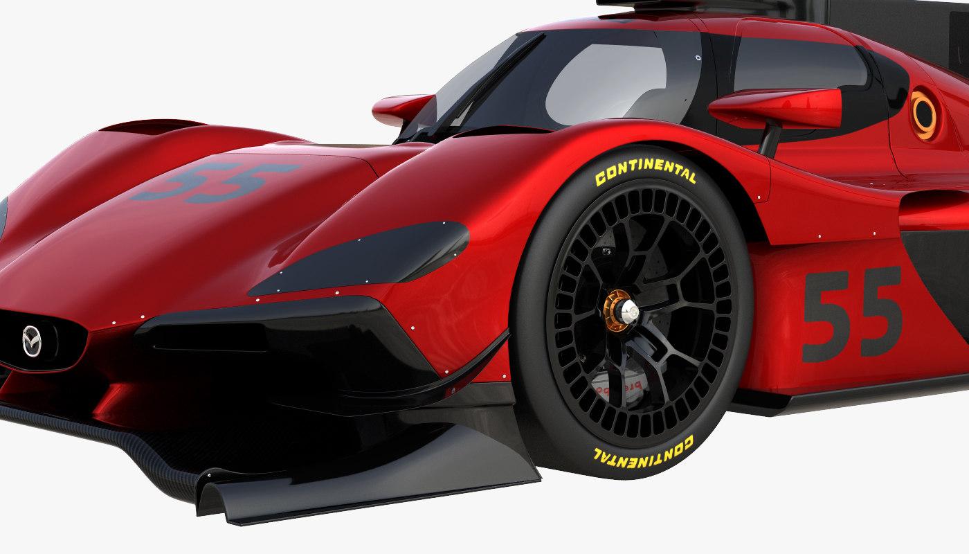 https://static.turbosquid.com/Preview/2017/01/25__16_00_34/Mazda_RT24_0001.jpgEB1FF23C-DBB2-43D3-9053-34799BC2845DOriginal.jpg