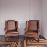 max p362 armchair francesco molon