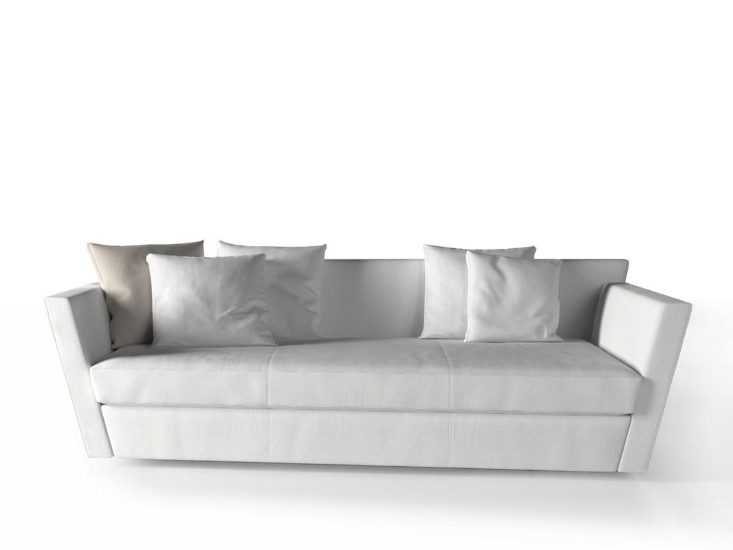 max adagio sofa