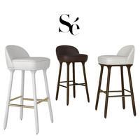 Bar Chair Se Collections Beetley