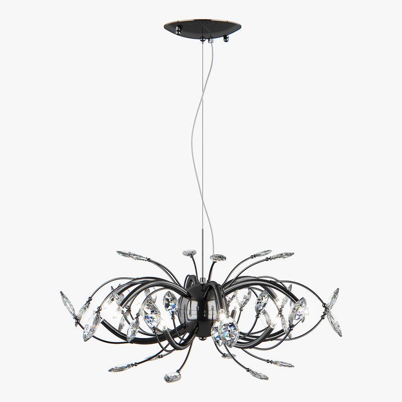 747127 tenalia lightstar hanging lamp max