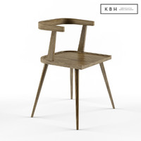 max kbh chair