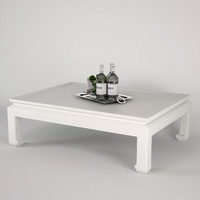 coffee table opium eichholtz max