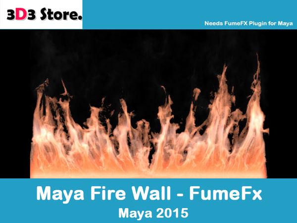 firewall fumefx ma