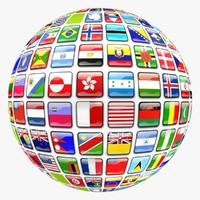 nations globe max free