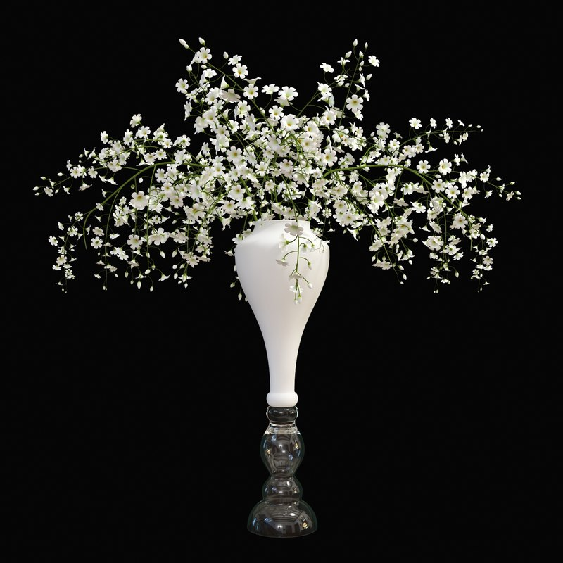 vasa highpoly 3d model