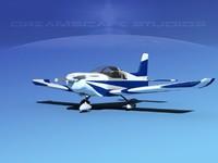 max propeller zlin 242