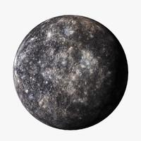 max mercury