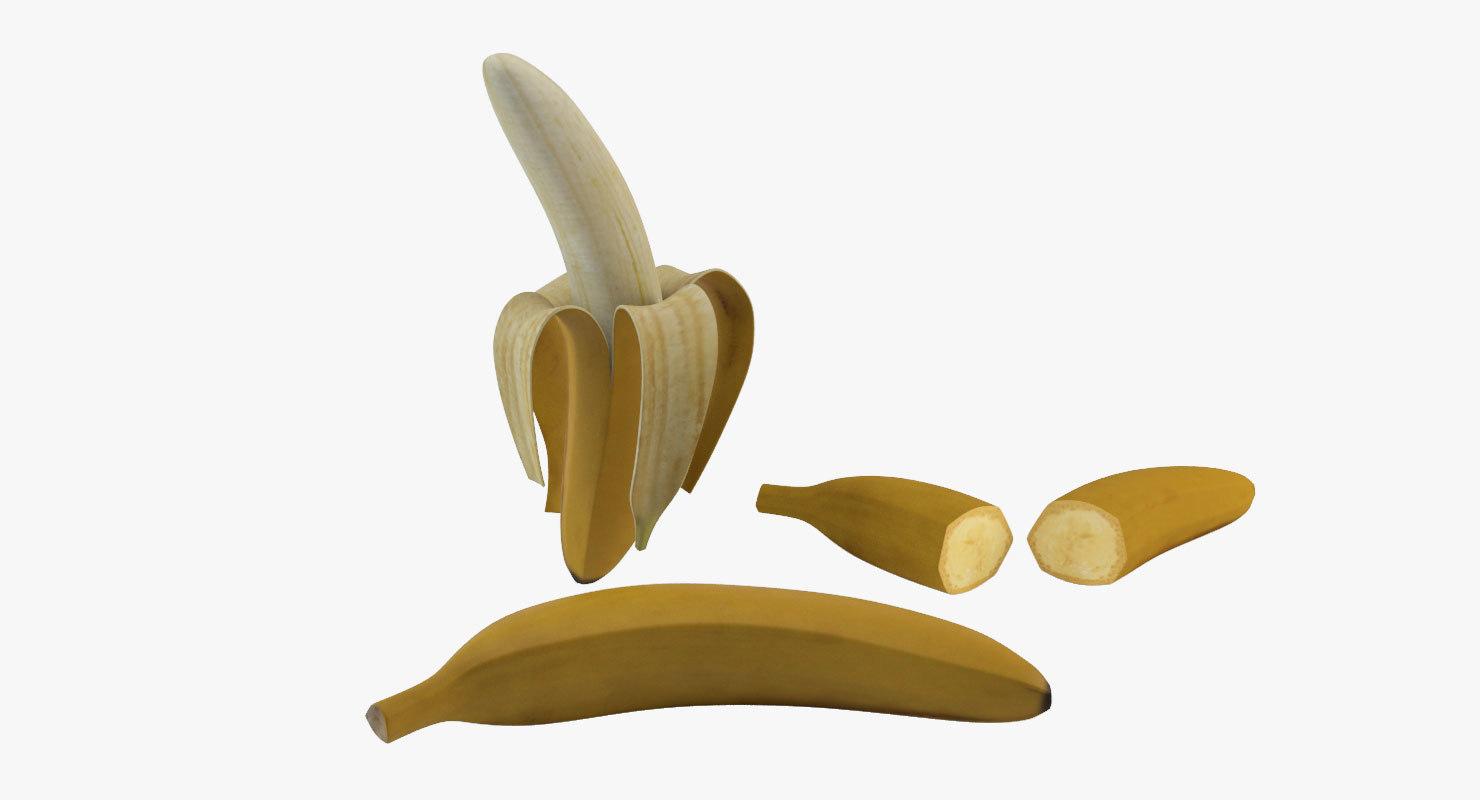 max banana