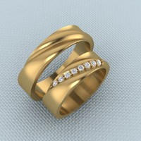 3d print ring