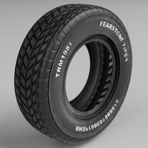 tire games 3d 3ds