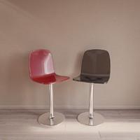 topdeq gildas chair 3d max
