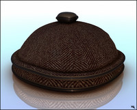 cap beret hat max free