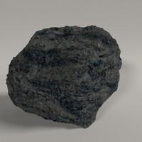 free max mode stone