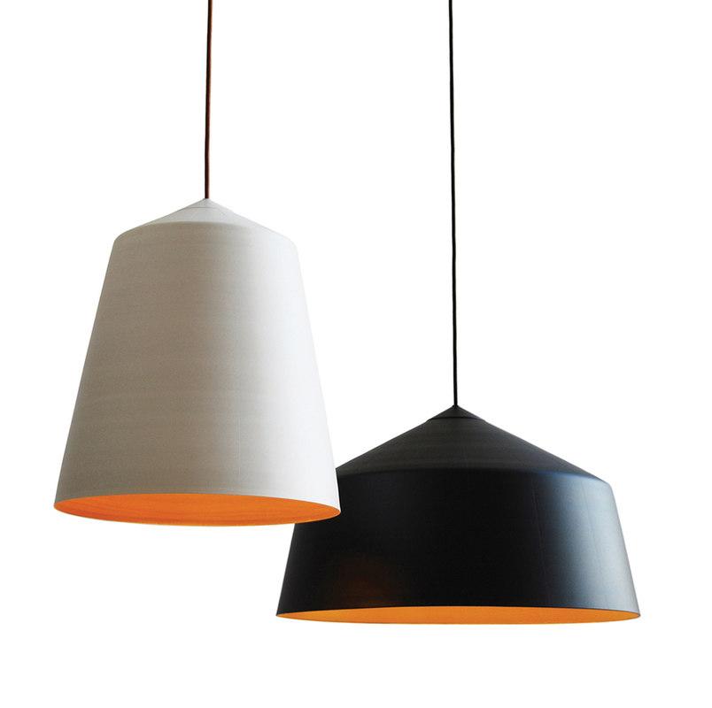 circus corinna warm lamp 3d max
