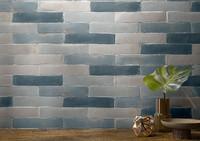 Ceramic Brick (150 x 112,38 cm)