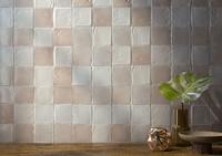Ceramic tiles (145 x 103,5 cm)