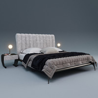 max beds set cantori iseo