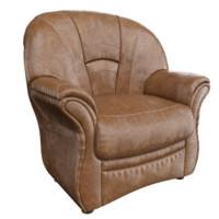 3d model nice chair