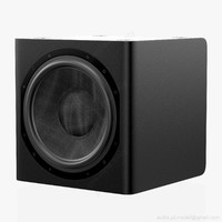 subwoofer bowers wilkins ct8 max