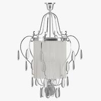lamp 107 max