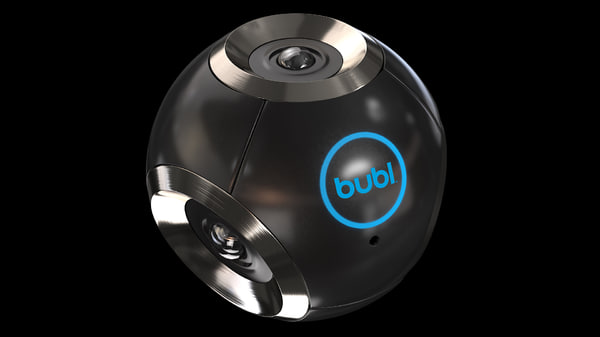 360fly camera 4 max