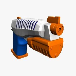squart gun max