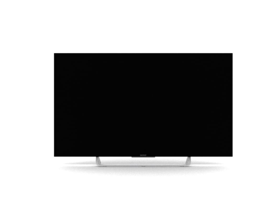 max tv sony