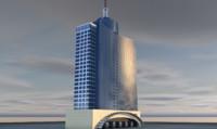 WTC MEXICO