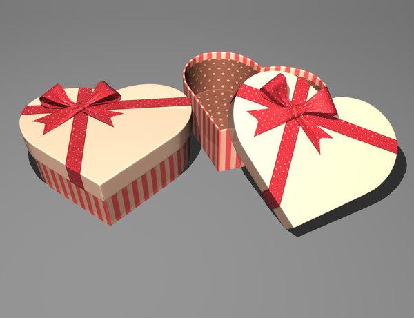 gift box ma free