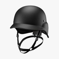 helmet modeled max