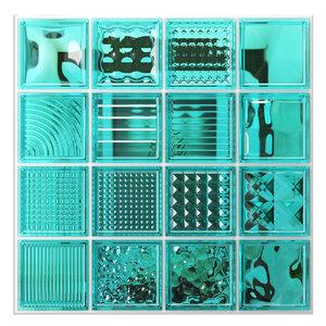 glass blocks max