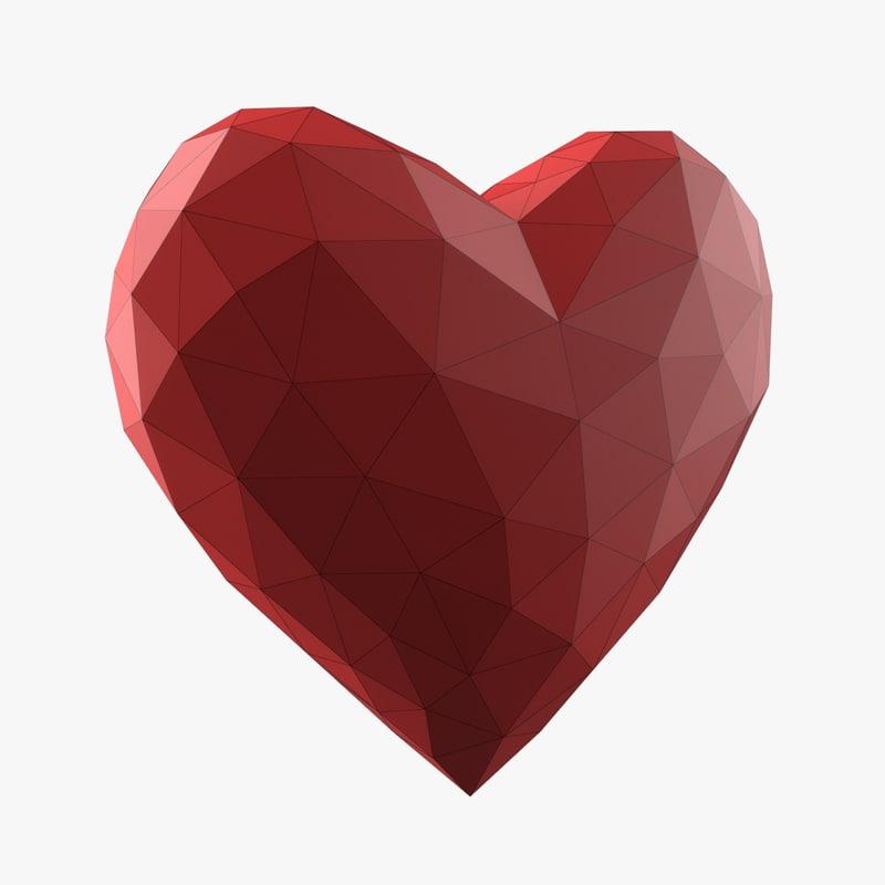 heart max