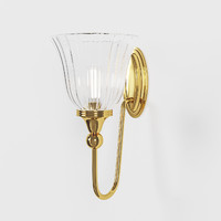 max sconce elstead bath blake
