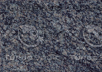 Granite stone grey