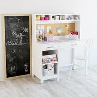Childroom furniture