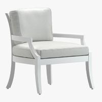 3d chair 97