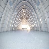 max hangar realistic