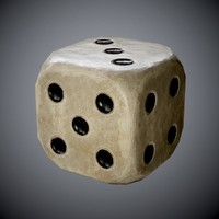 max old dice