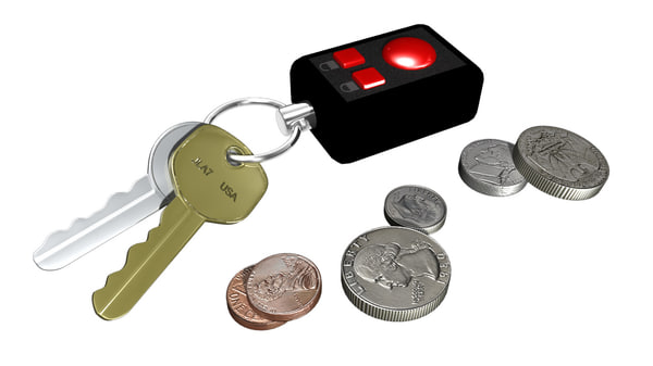 coins keys ma