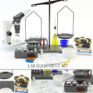 max laboratory equipment