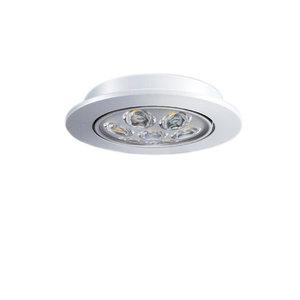 ceiling spot light lamp 3ds