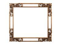 Classic mirror 0040