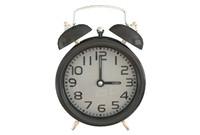 alarm clock lo 3d model