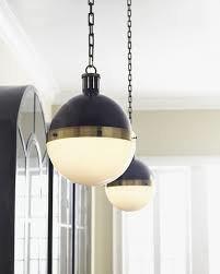 3d model pendants globe modern lights