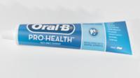 max oral-b pro health